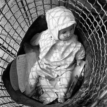 I Grandi Maestri Vivian Maier  Amici della fotografia