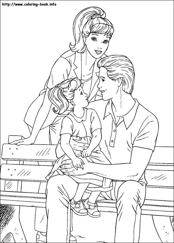 275 best images about Coloring Pages on Pinterest  Coloring