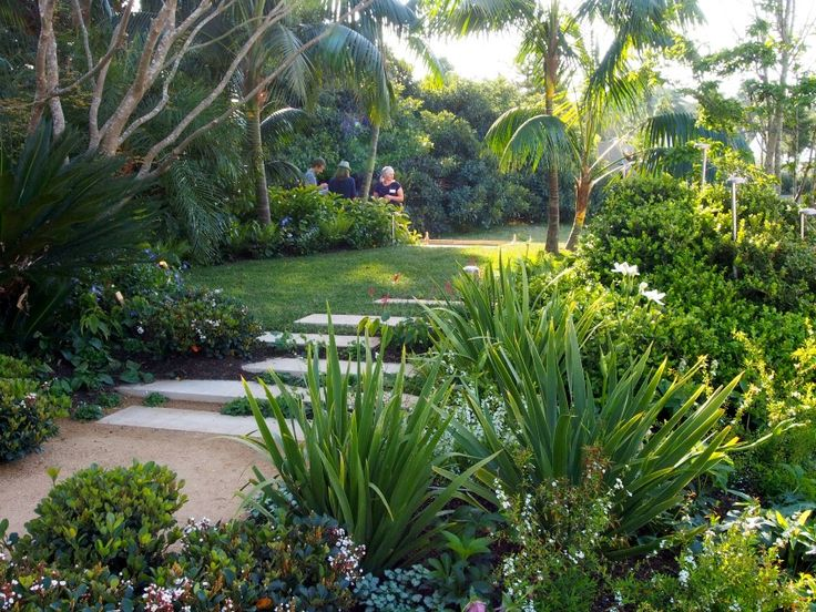 1000  images about tropical design on pinterest