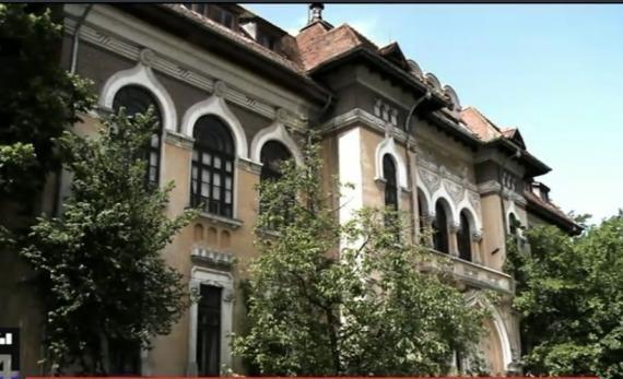 ROMÂNIA FURATĂ. ICA - privatizarea cercetării alimentare din România s-a făcut la prețul unei nunți luxoase | 12.000mp 15 dolari pe luna