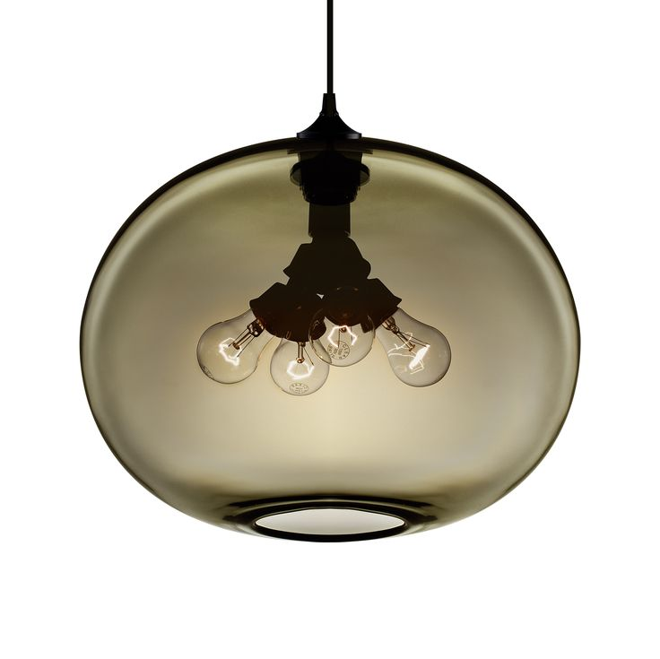 niche pod modern pendants kitchen island lighting. Blue Terra Pendant Chandelier Sapphire From Niche Modern Radman Eusemann Pod Pendants Kitchen Island Lighting I