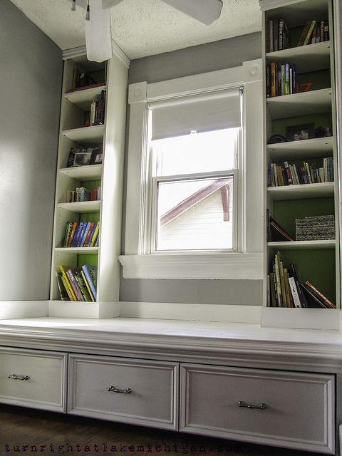 Best 25 Plywood Bookcase Ideas On Pinterest Minimalist