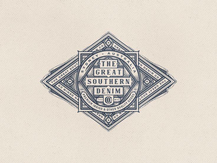 Great Southern by Joe White