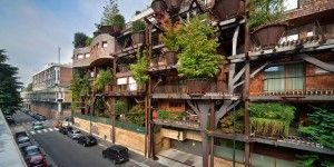 architecture-25-verde-luciano-pia-turin-immeuble-avec-une-foret-integree-5