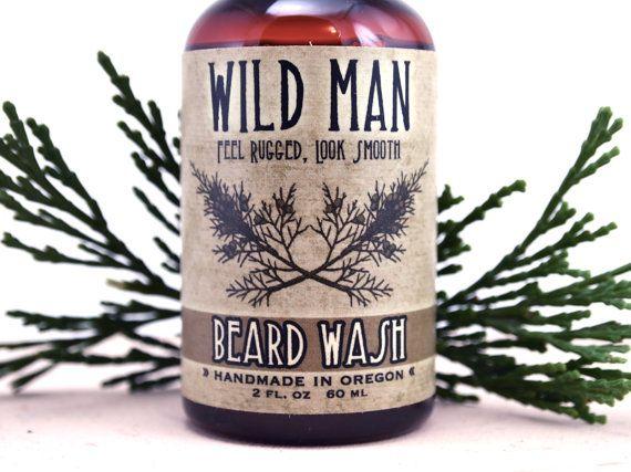 128 best images about beards grooming on pinterest. Black Bedroom Furniture Sets. Home Design Ideas