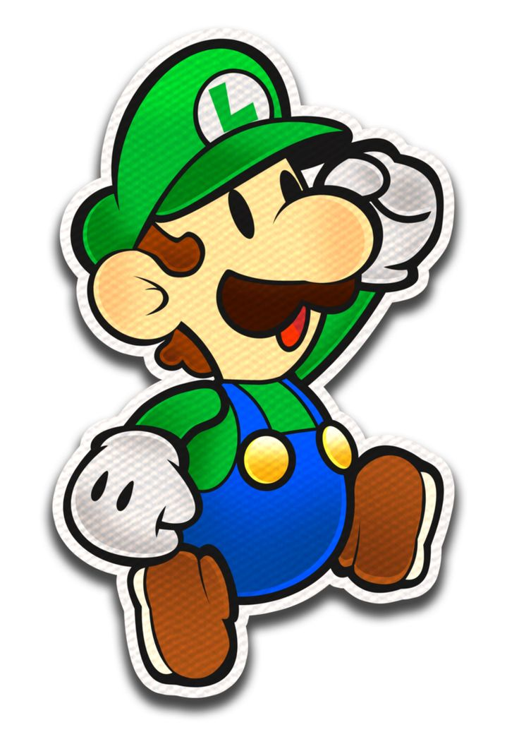 245 best super mario images on pinterest super mario for What color is mario