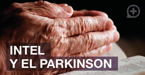 Intel y el Parkinson
