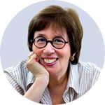 Linda Greenhouse: The Roberts Court's Reality Check