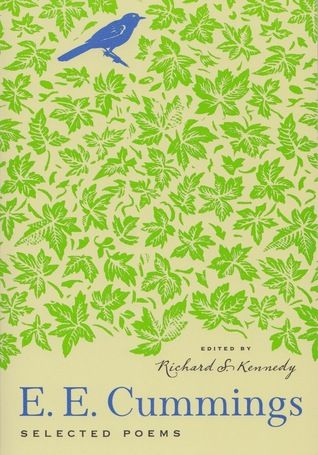 Selected Poemsfifty-six poems here, arranged in twelve sections and introduced by E. E. Cummings's biographer, include his most popular poems, spanning his earliest creations, his vivacious linguistic acrobatics, up to his last valedictory sonnets