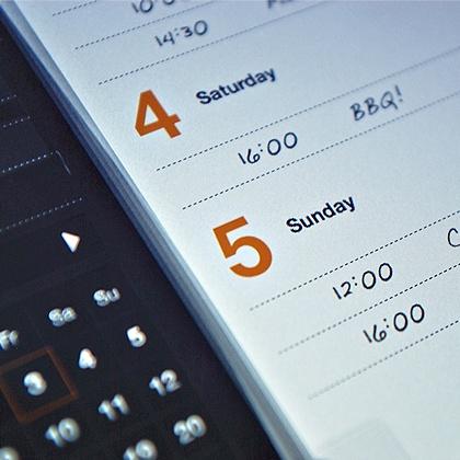 ipad planner app by Andrew Korytsev: Planners App, Design Inspiration, Ui Design, Ipad Planners, App Ui, Design Gui, App Interface, App Tags, Ipad Iphone App