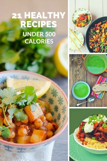 Make losing weight easy with these tasty and satisfying recipes, all under 500 calories. Great for the Fast Diet or the 5:2 Diet and suitable for vegetarians and vegans.Enjoy your meals while you get in shape instead of traditional dieting. Eating lighter is much healthier than cutting out everything.