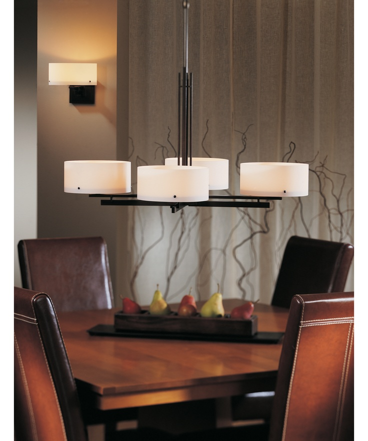 Trestle By Hubbardton Forge Lighting Click On The Image To Learn More Dining Room