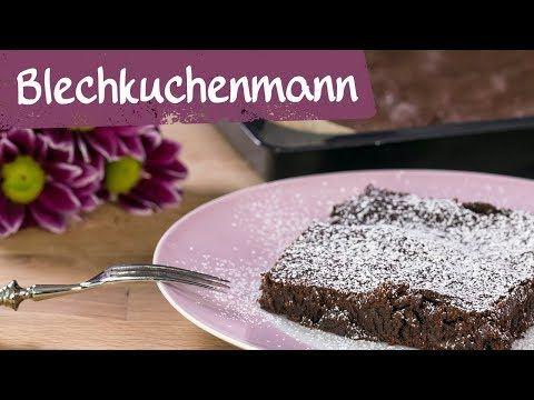 Schokoladiger Geht Es Nicht Dieser Saftige Schokoladenkuchen Der Buttrig Kostlich Wie Schok Schokokuchen Saftiger Schokoladenkuchen Glutenfreier Schokokuchen