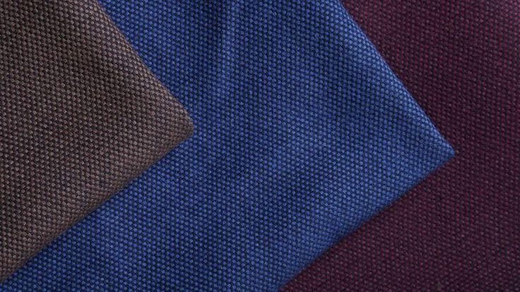 men cotton fabric for pants