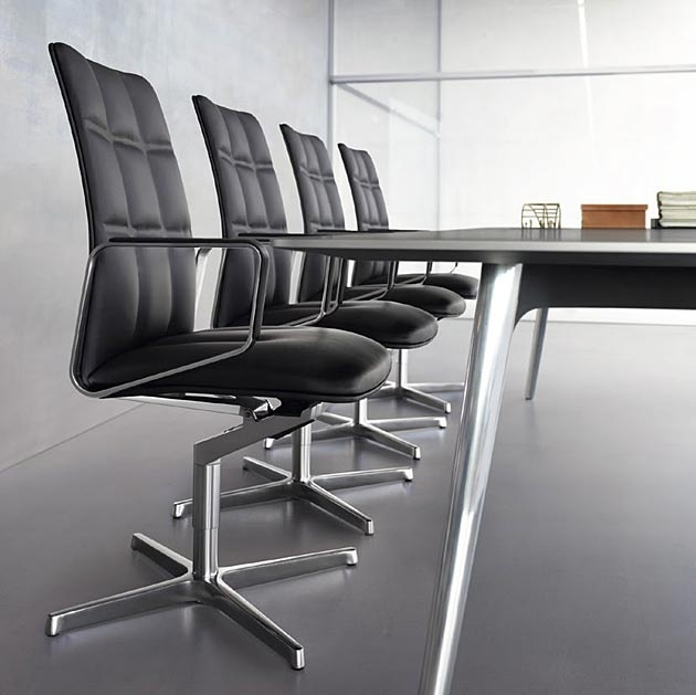 34 best systems furniture - knoll images on pinterest | office