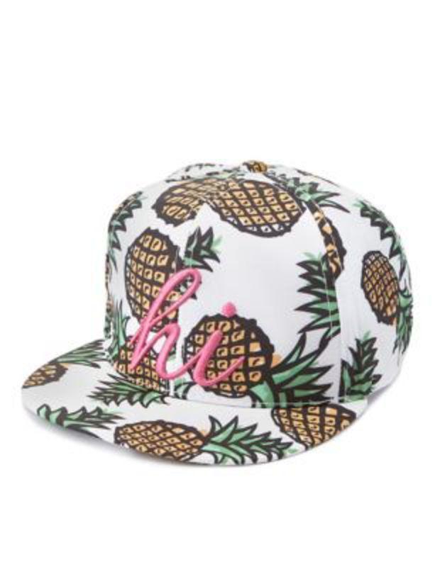 Mejores 81 imágenes de Hats en Pinterest   Gorras, Gorras de béisbol ...