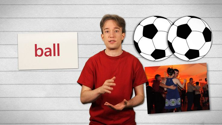 If it seems like Google Translate and Skype Translator have solved the language barrier, you'd be right, in the same sense that smoke signals solved long-distance communication. Machine translation much difficult still translate long way go to, as YouTuber Tom Scott explains.
