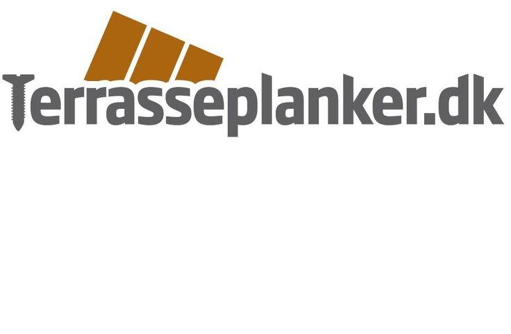 http://terrasseplanker.dk/ er forhandler af billige terrassebrædder i en god kvalitet.