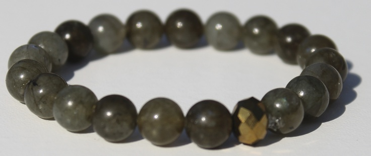 Labrodite represents imagination & crystal is known to enhance the meaning of gemstones