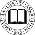 The American Library Association (ALA) is a non-profit organization based in the United States that promotes libraries and library education internationally. It is the oldest and largest library association in the world, with more than 62,000 members.