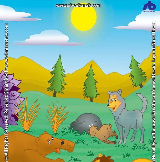 Keren 30 Gambar Kartun Hewan Singa Perburuan Sia Sia Antara Singa Dan Beruang Ebook Anak Download The Pink Panther K Kartun Gambar Kartun Menggambar Singa