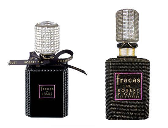 Piguet-Fracas-perfume-in-Swarovski-bottle-2.jpg