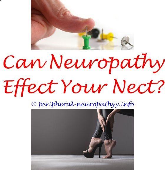 parasthesia from heptane neuropathy - diabetic autonomic neuropathy pathophysiology.diabetic autonomic neuropathy standards of care neuropathy relief program foot pain neuropathy cure 6134491705