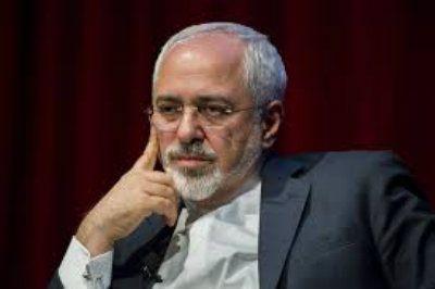 """Ministro de Exteriores iraní: """"demasiado pronto"""" para reapertura de embajada estadounidense"""
