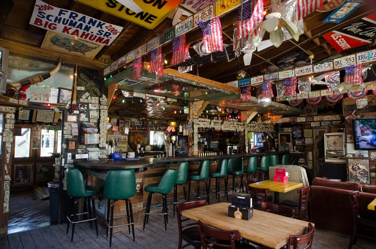 Best Dive Restaurants In Savannah Ga