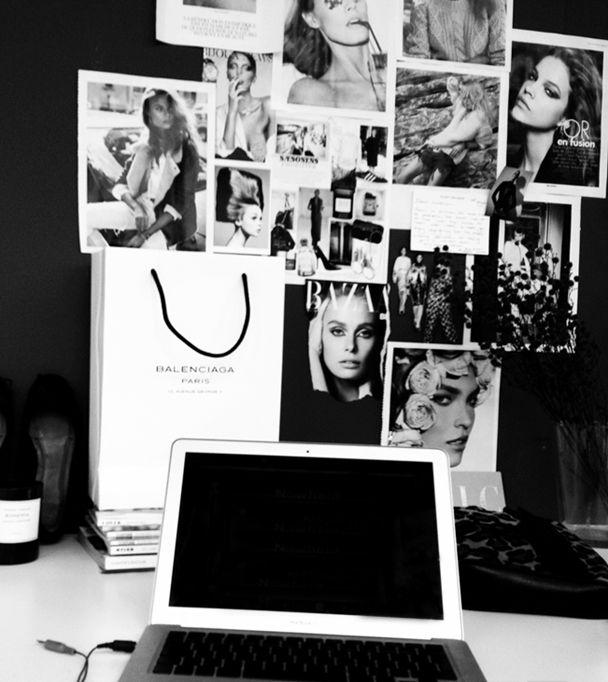 pinterest使ってみる。お気に入りのCarolina Engmanさんのblog