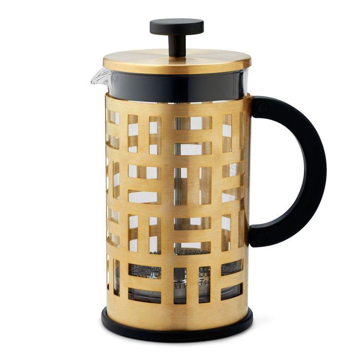 Starbucks Commercial Coffee Machine 133 best starbucks images on pinterest | tumblers, starbucks store