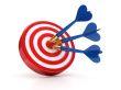 Measuring Firm Performance Using Financial Ratios Metrics and KPIs
