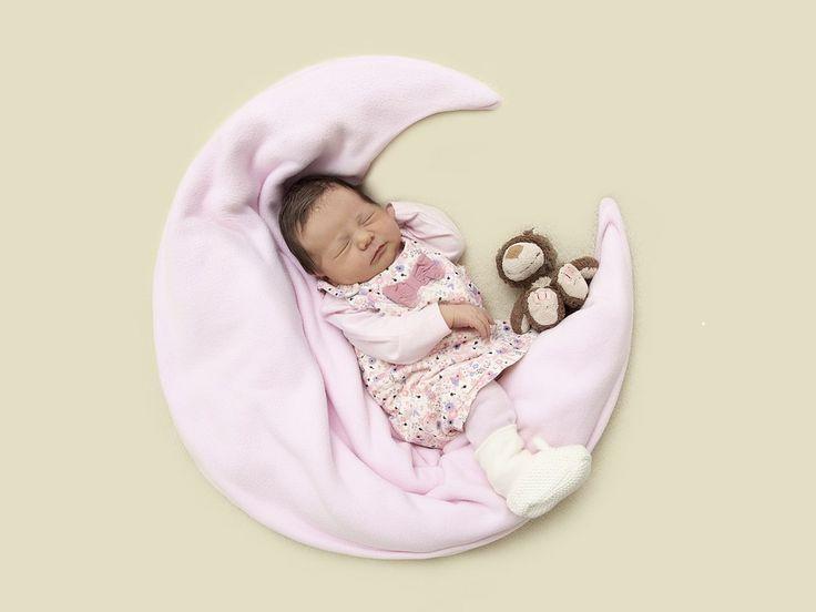 ¿Qué es el síndrome del bebé sacudido? #Salud
