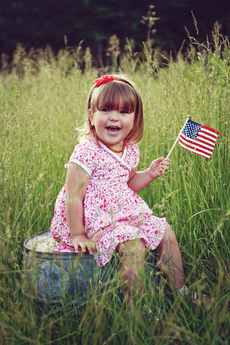 35 Best 4th Of July Toddler Pics Ideas Images On Pinterest 4th Of
