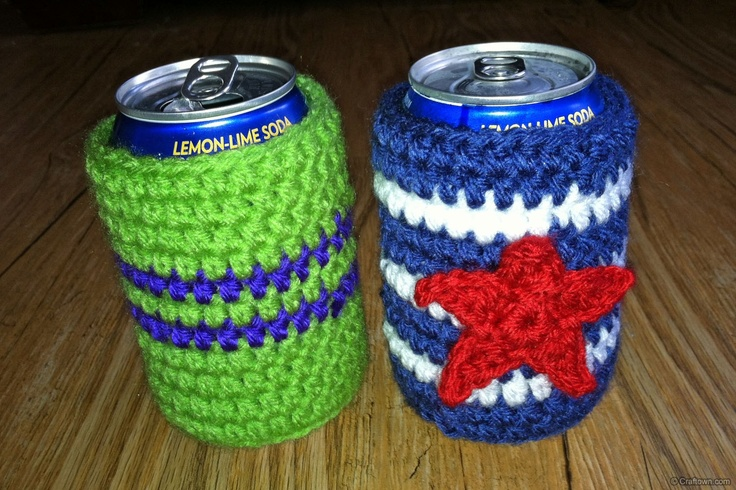 64 Best Crochet Funnies Images On Pinterest Crocheting Patterns