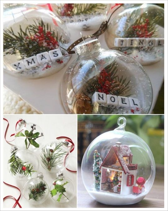 9 best boule de noel diy images on pinterest be creative christmas balls and christmas parties. Black Bedroom Furniture Sets. Home Design Ideas
