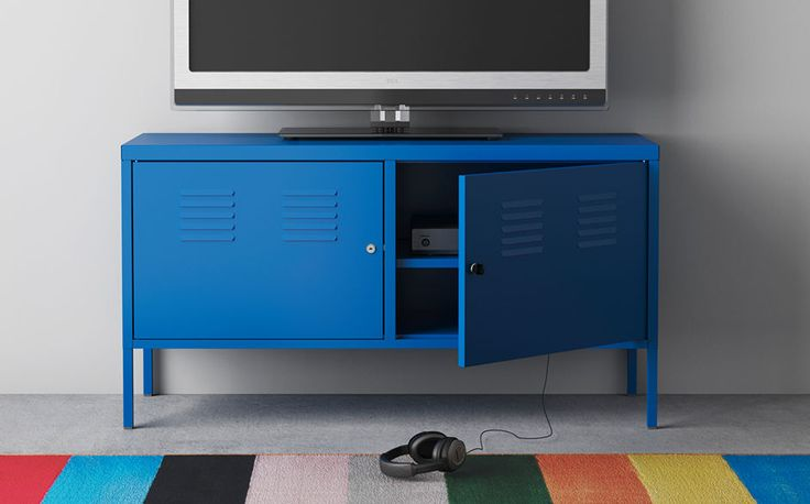 1000 ideas about ikea ps cabinet on pinterest ikea ps ikea and cabinets. Black Bedroom Furniture Sets. Home Design Ideas