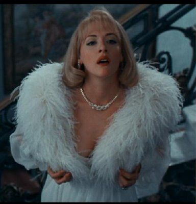 Addams Family Values Joan Cusack
