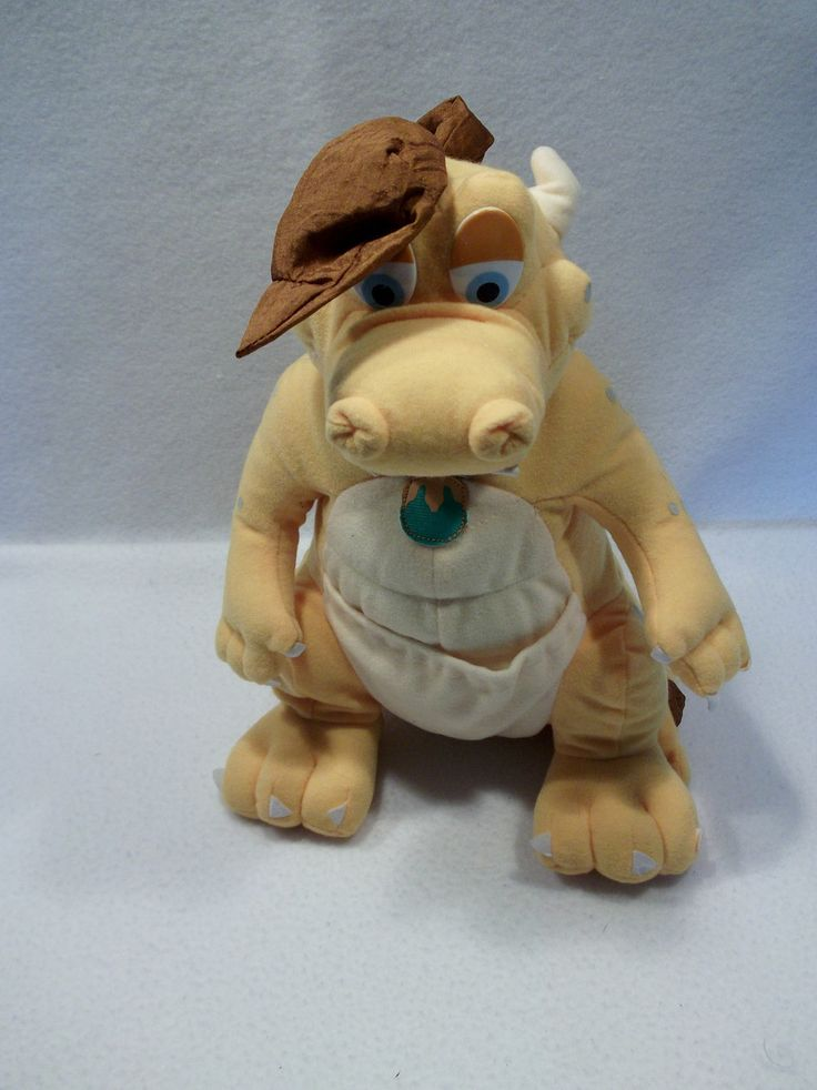 dragon tales toys for - photo #46