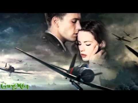 Pearl Harbor...Love song...♥´☆`♥ ´☆`¤º°°¨¨°☀