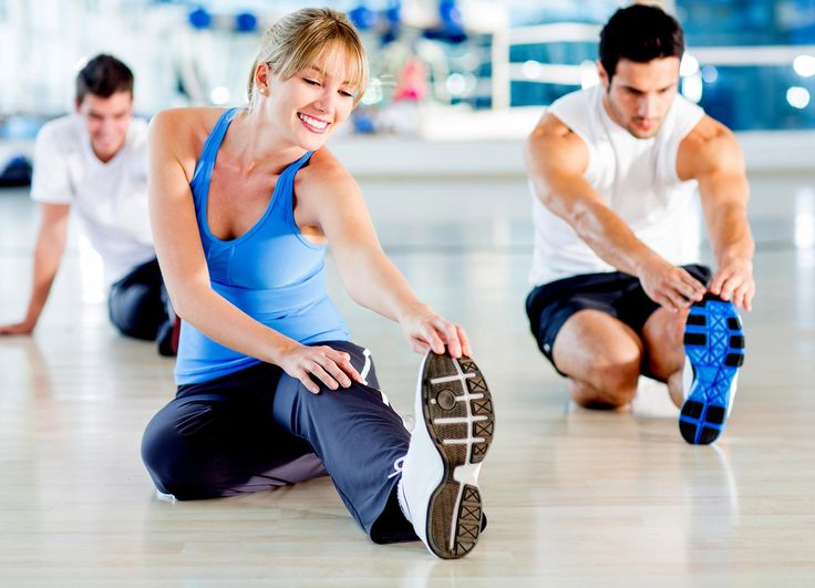Physical Fitness - See more Health and Fitness at: http://tonyshealthandfitness.com