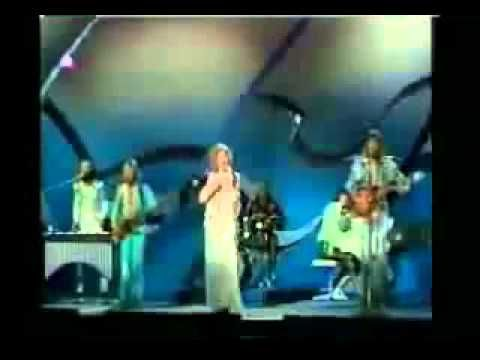 Holland Winner of Eurovision 1975, 'Ding a Dong' - YouTube