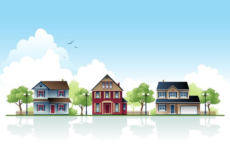 How does a ready to move property score over an under-construction property?
