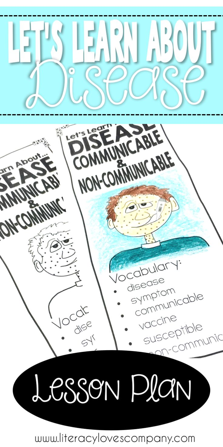difference between communicable and noncommunicable diseases pdf