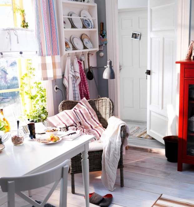 Best 25+ Ikea living room furniture ideas on Pinterest   Arrange ...