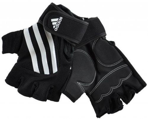 ac adidas guantes perf glove branchos calzado deportivo medellin tenis medellin ropa deportiva