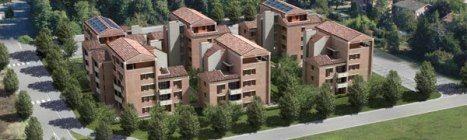 L'Assemblea dei soci della cooperativa edilizia d'abitazione La Betulla ha approvato, il 4 luglio, il bilancio consuntivo 2012.