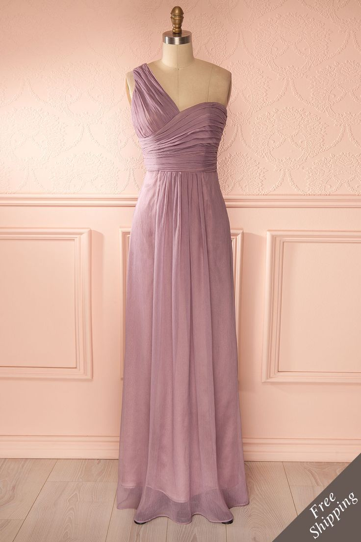 Rapunzel Lilac ♥ JUST IN from Boutique 1861