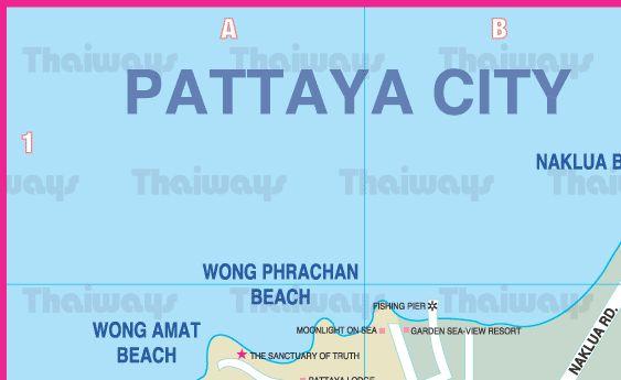pattaya_map_01