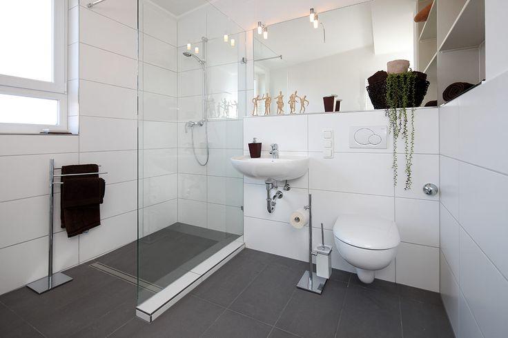 21 best plombier essonne 91 images on pinterest ems. Black Bedroom Furniture Sets. Home Design Ideas